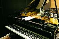 Advice sought: piano and vocalist in a living room-6h7a3112-x2.jpg