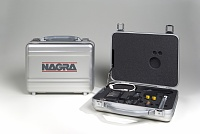 Portable Recorder with low noise floor?-nagra_sd_valise_v005.jpg