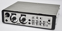 Portable Recorder with low noise floor?-nagra_emp_1104_0.jpg