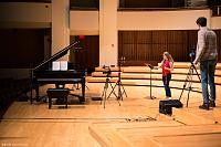 cd project - single pair or multiple mics?-img_1446.jpg