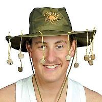 Podcast rig suggestions for a specific application-hat.jpg