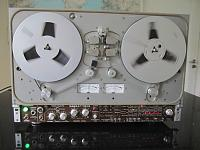What Tape Machine Is It?-trvr.jpg