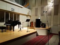 Blumlein recording, French Horn and Piano with piano spot mic-1.jpg