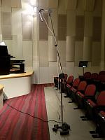 Blumlein recording, French Horn and Piano with piano spot mic-2.jpg