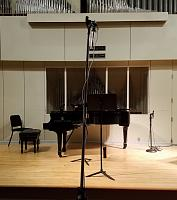 Blumlein recording, French Horn and Piano with piano spot mic-3.jpg