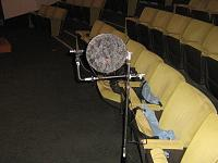 Decca Tree Recording-mini-tree1.jpg.jpg