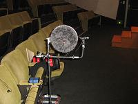 Decca Tree Recording-mini-tree2.jpg