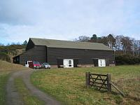 A Decca location piano recording for CD: Suffolk UK 2015-img_2518.jpg