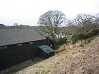 A Decca location piano recording for CD: Suffolk UK 2015-img_2519.jpg