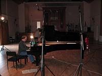 A Decca location piano recording for CD: Suffolk UK 2015-img_2522.jpg