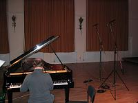 A Decca location piano recording for CD: Suffolk UK 2015-img_2523.jpg