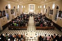 Recording a brass band in a cathedral-brassband1.jpg