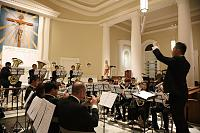 Recording a brass band in a cathedral-brassband2.jpg