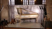 Harpsichord solo with a pair of Rode NTRs-2018-04-09-13.47.52.jpg