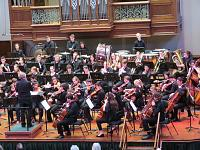 Youth orchestra-orch-ww-spot.jpg