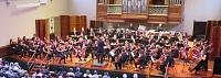 Youth orchestra-orch-entire-crop.jpg