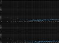 What mic pre for Orchestral recordings?-pueblojr4-lavryadc_32ch_noisefloorspectra.jpg