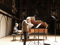 Stero pair to record classical music-fig8pic.jpg