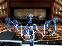 Help! First small orchestra recording.-8.jpg