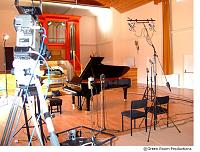 Help! First small orchestra recording.-011.jpg