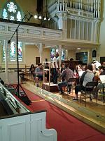 Help! First small orchestra recording.-012.jpg