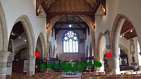 Concert in church - but no centre mics....-img_20181009_143301.jpg