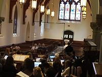 Concert in church - but no centre mics....-img_2687.jpg