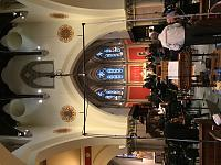 Concert in church - but no centre mics....-img_2688.jpg