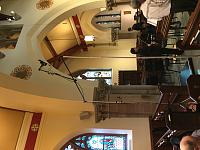 Concert in church - but no centre mics....-img_2689.jpg