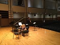 Violin & piano, positioning of players and microphones-20180926_222120259_ios.jpg