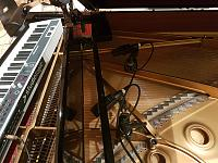 Recording piano and electric guitar...-20190125_091005.jpg