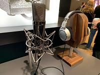 Neumann's first studio headphones-img_5313.jpg