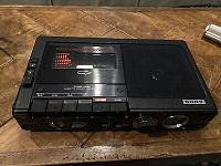 Best portable vintage tape device for field recordings?-sony-tcm-5000ev-professional-three-head-portable-cassette-recorder-vintage-_1.jpg