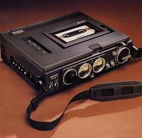 Best portable vintage tape device for field recordings?-image.jpeg