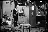 Kind of Blue, more than kind of amazing-brubeck-30thst-gobo-recording-session.jpg