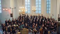 Help for Choir Recording-opstelling-nt55.jpg
