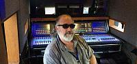Location, location, location indeed!-steve-remote-board-tbm-during-nff17-foh.jpg