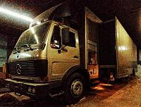Location, location, location indeed!-05-elroy-front-driverside-exterior.jpg