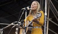 Entry level microphone cancellation hardware solution?-joni-mitchell-isle-wight.jpg