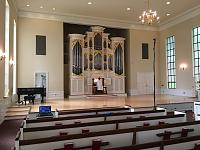 more advice on pipe organ, noise in particular-6034bd69-9bee-45e4-87c5-1742995e2658.jpg