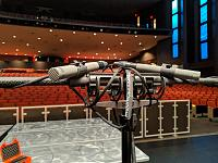 Faulkner 4 mic array and variation users: What mic bars do you use?-img_20190330_081527.jpg
