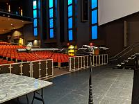 Faulkner 4 mic array and variation users: What mic bars do you use?-img_20190330_081508.jpg