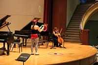 Immersive classical techniques-img_2512.jpg