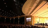 The Show & Tell Thread for the Remotester in us all...-shanghai-ravinia1.jpg
