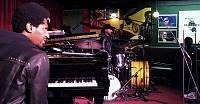 What are some of your favorite live recordings and/or Broadcasts?-05-its-such-joy-listening-jon-batiste-friends-during-sound-check-rehearsal.jpg