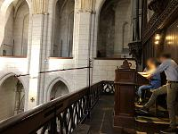OM1 - What's it about?-orgue-dfl.jpg