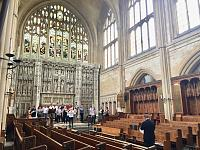 Psalm51 in a classic college chapel on two fig 8s.-img_1385-1-.jpg