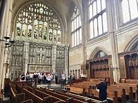 Psalm51 in a classic college chapel on two fig 8s.-img_1385.jpg