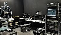 My Directorial Debut...-band-called-fuse-green-room-crm-setup.-littlefield-brooklyn-ny.jpg