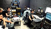 My Directorial Debut...-our-location-control-room-tbcf-rtl-.jpg